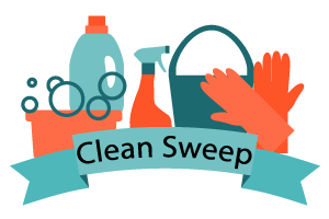 Cleaning Services Near Charles Town Wv Clean Sweep